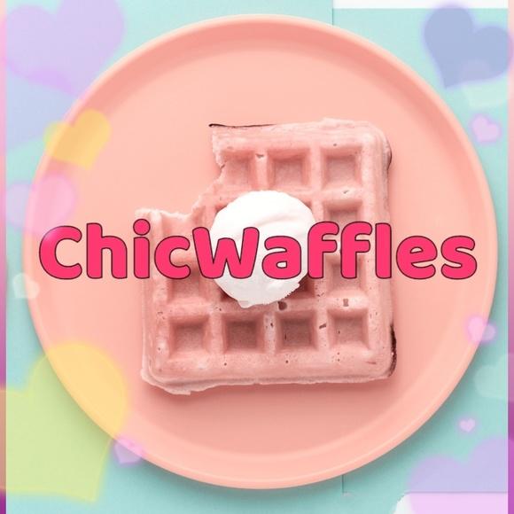 chicwaffles